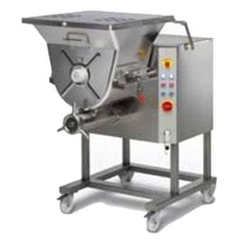 چرخ گوشت میکسر دار C/E 900S