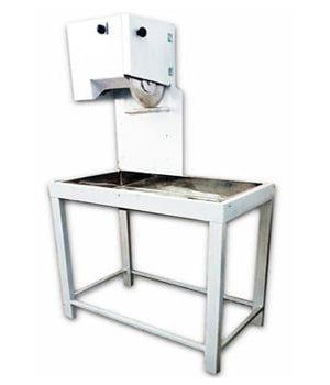 دستگاه برش مرغ