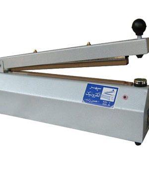 دستگاه دوخت سپهر الکترونیک 40cm